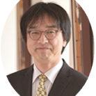 藤田 正紀